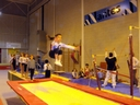 ACCGym2011-01-006