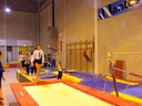ACCGym2011-01-008