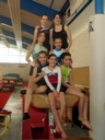 ACCGym2012-02-012