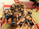 ACCGym2012-02-013